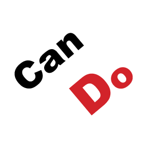 forward mid directory 2018 can do project
